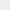 Başkan Kılınç, 'Muhtarların Günü'nü kutladı